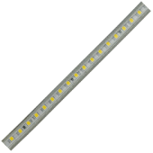 Ecola LED strip 220V STD  9,6W/m IP68 12x7 120Led/m 6000K 4Lm/LED 480Lm/m лента  50м.